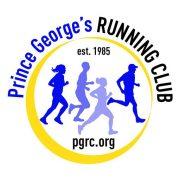 (c) Pgrc.org